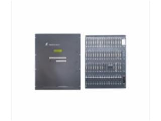 MT-3232DC-MT-3232DC数字高清混合据着呢切换器