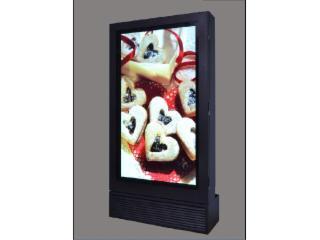T720EDCP-72寸户外广告机 (T720EDCP)