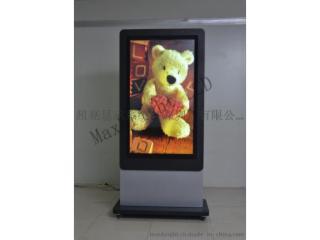 T550EDCP-55寸户外高亮多媒体液晶广告机(T550EDCP)