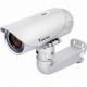 VIVOTEK网络枪式摄像机IP8365H-IP8365H图片