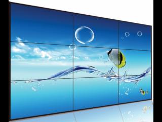 BT-MY460S-博创超窄边LED液晶显示屏
