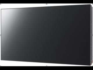 BTRAN博创液晶显示单元-BBT-MY55L图片