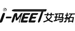 艾瑪拓I-MEET