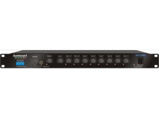 IMC-1080-智能混音器可远程管理话筒和摄像跟踪