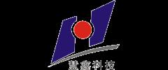 广州慧鑫计算机科技有限公司