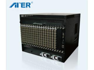 HD-OPT-800-光纤矩阵