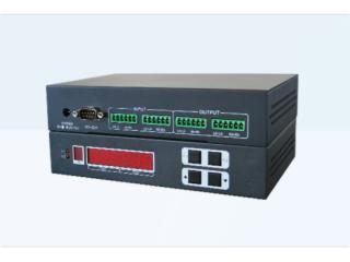 VM-40-调音控制器
