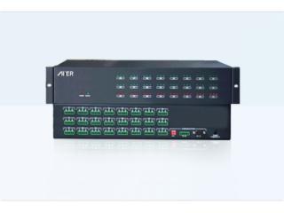 IO-72-72路IO控制器