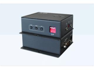 HW-20-红外控制模块