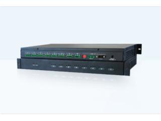 IO-24-24路IO控制器