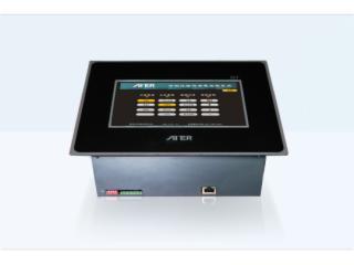 TP-700E-触摸屏