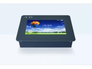 TP-700D-触摸屏