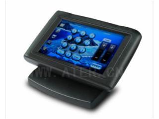 TP-700C-触摸屏