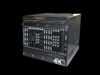 AGP-混合矩阵