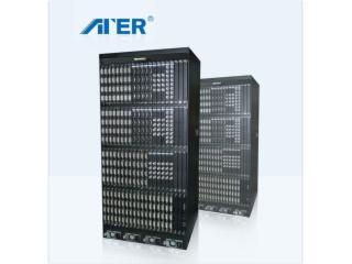 AGP-P-2400-混合矩阵