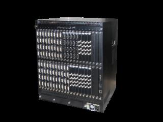 AGP-P-1200-混合矩陣