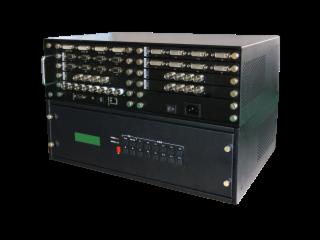 AGP-P-300-混合矩阵
