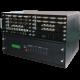 混合矩阵-AGP-P-300图片