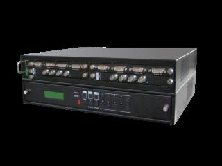 AGP-P-150-混合矩陣