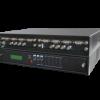混合矩阵-AGP-P-150图片