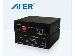 DT-20-光纖傳輸器