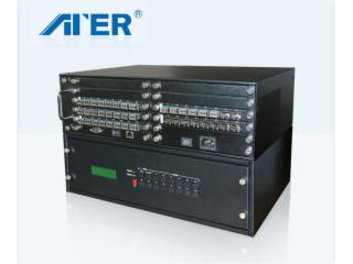 HD-OPT-300-光纖矩陣
