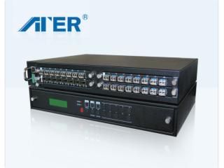 HD-OPT-150-光纖矩陣