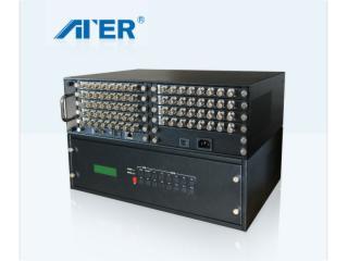 HD-SDI-300-SDI矩陣