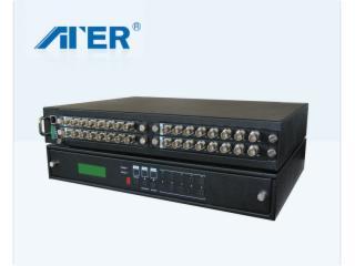 HD-SDI-150-SDI矩阵