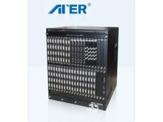 AGC-P-1200-图像拼接器