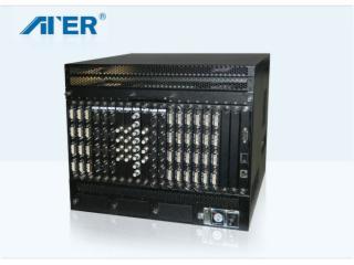 AGC-P-800-图像拼接器