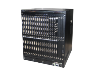 AGT-P-1200-派克图像融合器