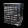 派克图像融合器-AGT-P-1200图片