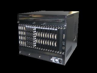 AGT-P-800-派克图像融合器