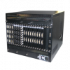 派克圖像融合器-AGT-P-800圖片