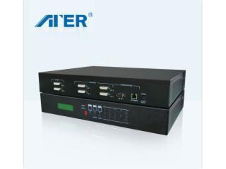 AGT-M-主动融合处理器