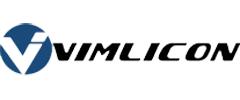 微瑪安捷Vimlicon