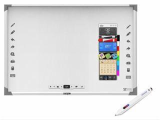 JC850-86A-交互式电子白板