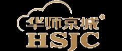 上海华师京城高新技术股份有限公司
