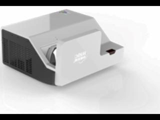 超短焦激光投影机-HSJC P18图片