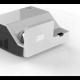 超短焦激光投影機-HSJC P18圖片
