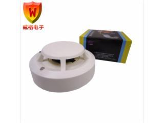 JTY-GD-SA1201-电力柜专用烟雾报警器