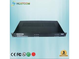 HC2010-廣播級音視頻光端機,可選配卡儂頭,蓮花頭