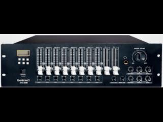 AVC-8460数字音视频混合媒体矩阵V1.5-AVC-8460图片