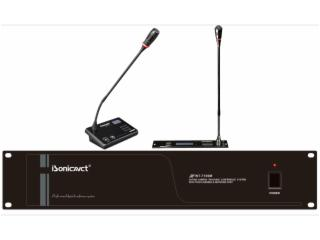 INT-7100-INT-7100网络?#25237;?#21151;能会议系统