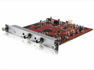 SDI无缝输出板卡-SDI无缝输出板卡