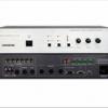 会议系统主机-US-PC6000图片