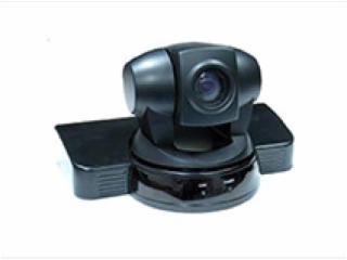 US-HDV1003-高清视频会议摄像机