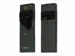 US-IR6002-红外语音分配系统接收单元