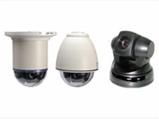 高速球形摄像机-高速球形摄像机
